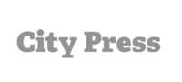 city-press