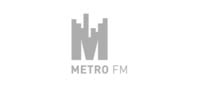 metro-fm