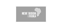 new-room-afrika