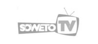 soweta-tv